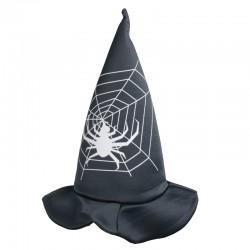 Sombrero de Bruja con...