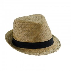 Sombrero Tirolés Fibra...
