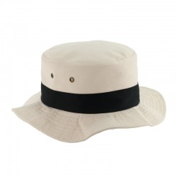 Sombrero Cubanito algodón...