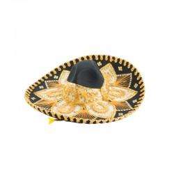 Sombrero Charro Mexicano...