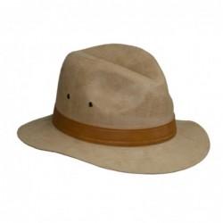 Sombrero Traveller Antelina...