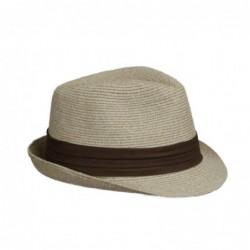 Sombrero Tirolés Flexible...