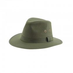 Sombrero Indiana Oliva...
