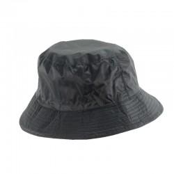 Sombrero Impermeable con...