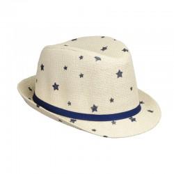 Sombrero Tirolés Infantil...