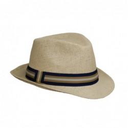 Sombrero Tirolés Arpillera...