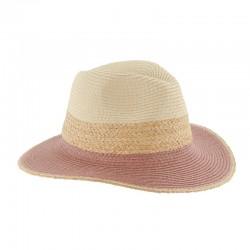 Sombrero Indiana Miss You...