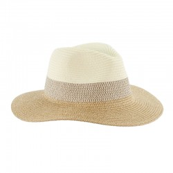 Sombrero Indiana Miss...