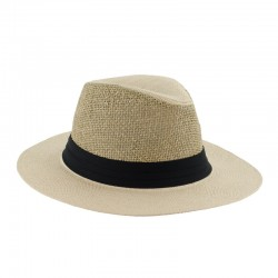Sombrero Indiana Celulosa...