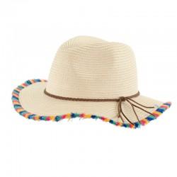 Sombrero Indiana Bohemian...