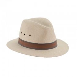 Sombrero Traveller Lino