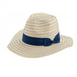 Sombrero Indiana...