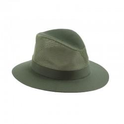 Sombrero Traveller Indiana...