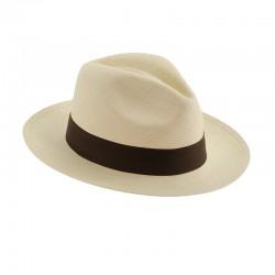 Sombrero Panamá Indiana...