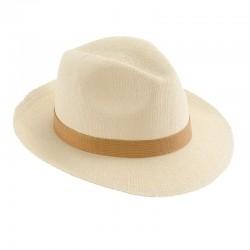 Sombrero Fedora Panamá...