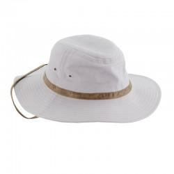 Sombrero Traveller Algodón...