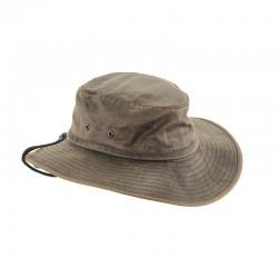 Sombrero Traveller...