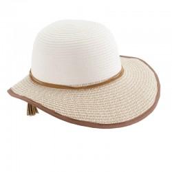 Sombrero Visera Celulosa...