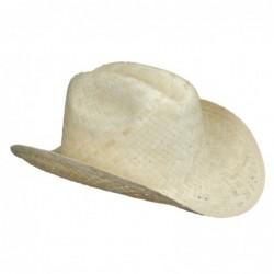 Sombrero Indiana Tejano de...
