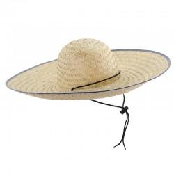 Sombrero Tomatero Palma...