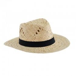 Sombrero de Paja de...
