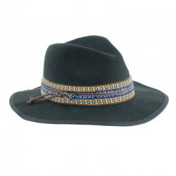 Sombrero Indiana Símil...