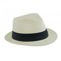 Sombrero Tirolés Panamá...