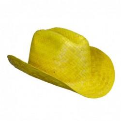 Sombrero Vaquero Cowboy...