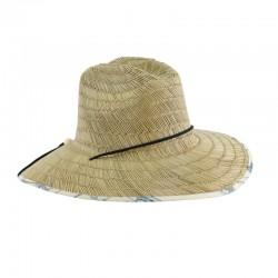 Sombrero Baywatch con...