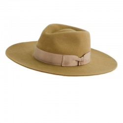 Sombrero Indiana Lana con...