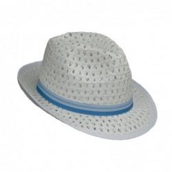 Sombrero Tirolés Peter...