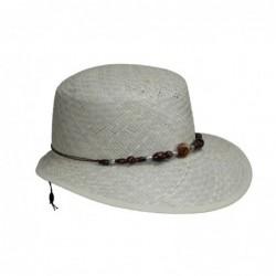 Sombrero Visera Gina de...