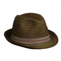 Sombrero Tirolés Cosido con...