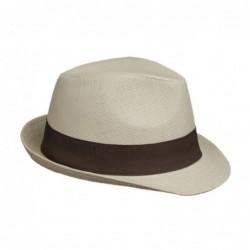 Sombrero Tirolés Celulosa...