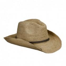 Sombrero de Vaquero Cowboy...