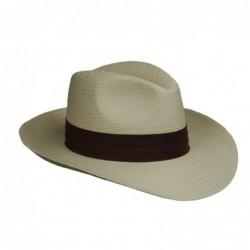 Sombrero Fedora Bogart...
