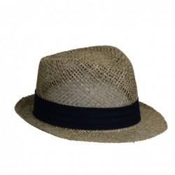 Sombrero Tirolés Algas...
