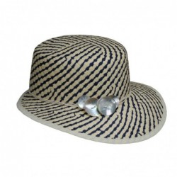 Sombrero Visera Gina...