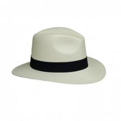Sombrero Indiana Connery...