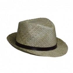 Sombrero Tirolés Bowen con...