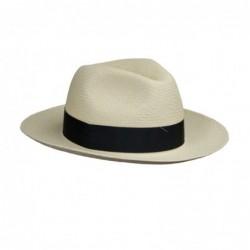 Sombrero Panamá Mascota...