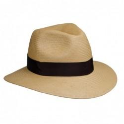Sombrero Indiana Panamá...