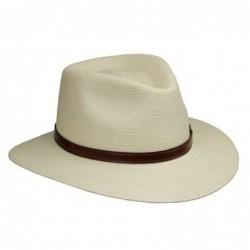 Sombrero Panamá Chester...