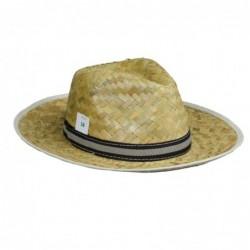 Sombrero de Fibra Americano...