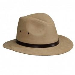 Sombrero Traveller Beige...