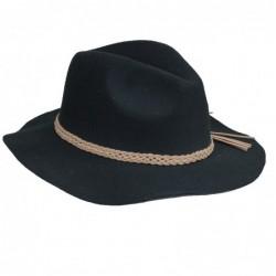 Sombrero Indiana Floppy...
