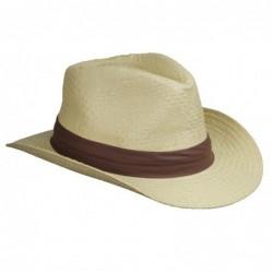 Sombrero Dundee California...