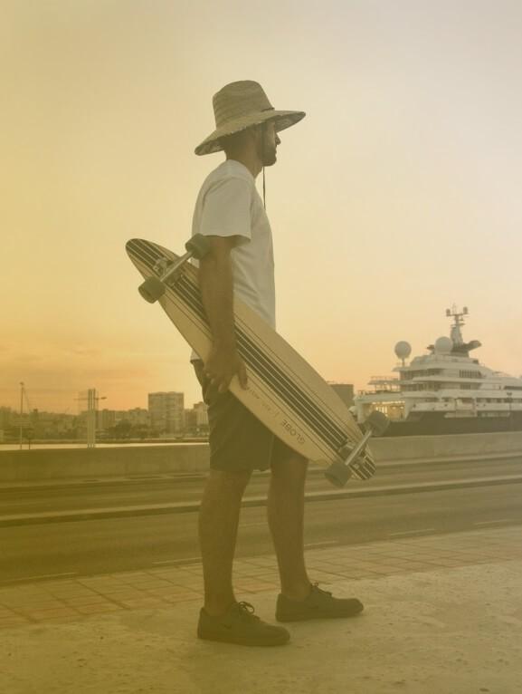 Comprar Sombreros de Hombre Online ¡Oferta! - Sombreros Mengual