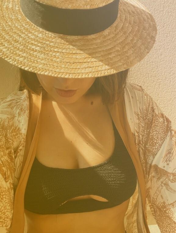 Comprar Sombreros de Mujer Online ¡Ofertas!