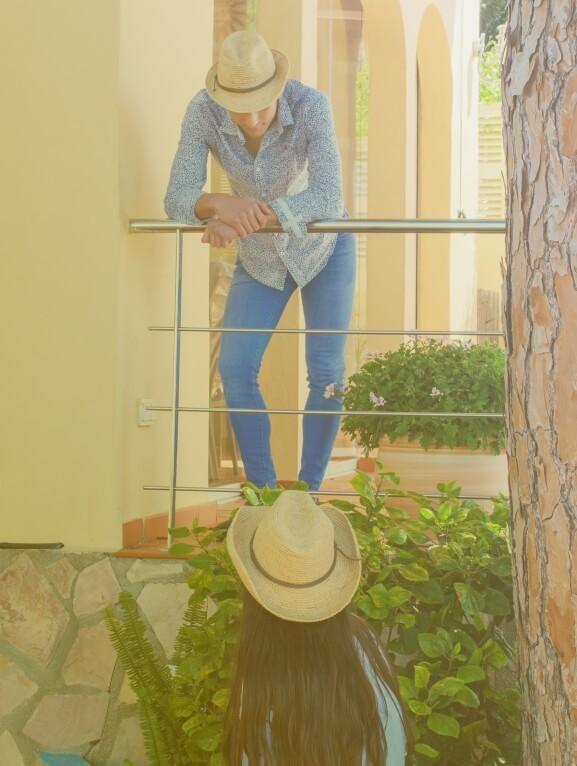 Comprar Sombreros Unisex Online para Hombre y Mujer